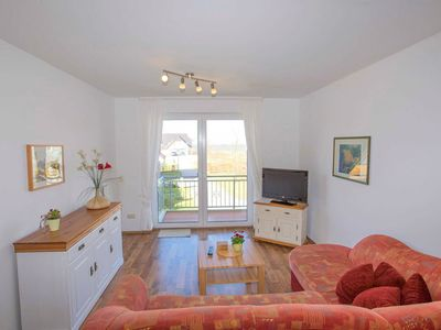 Photo for 1BR Apartment Vacation Rental in Ralswiek