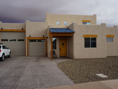 Photo for 3BR House Vacation Rental in Page, Arizona