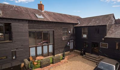 Photo for Beautifully Spacious Self Catering Holiday Let in the Historic Ashwell Village