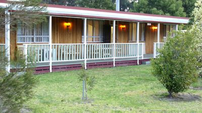 Photo for Beautiful Cann River Cottages