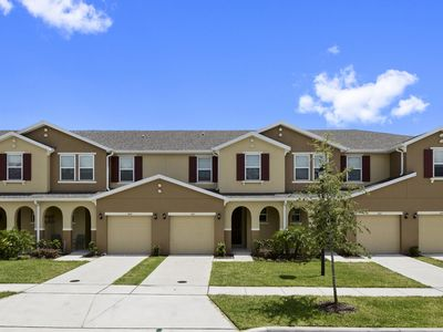 Photo for Family Friendly 4 Bd w/ GameRoom Close to Disney 5110