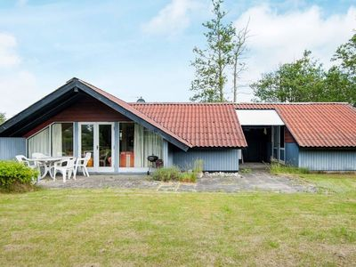 Photo for Vacation home Grenå Strand in Grenaa - 7 persons, 3 bedrooms