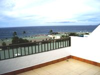 fantasic appartment,views and location, level walk to amenities