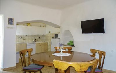 Photo for 2 bedroom accommodation in Stanjel