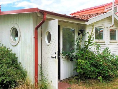Photo for 4 star holiday home in BORGHOLM