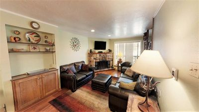 Photo for 2BR Townhome Vacation Rental in Red River, New Mexico