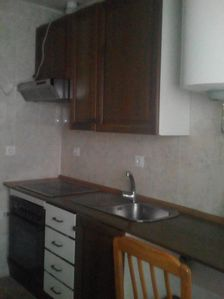 Photo for Nice apt in Ciudad Real and Wifi