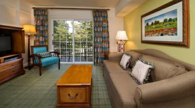 Photo for Disney Saratoga Springs Villa available August 11th-18th