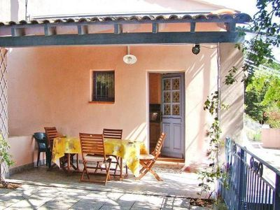 Photo for holiday home, Collobrières  in Var - 6 persons, 3 bedrooms