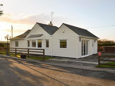 Photo for 3 bedroom property in Rhosneigr and Aberffraw.