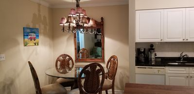 Photo for Lovely One Bedroom with discounted rates at Ocean Walk on St Simons Island, GA