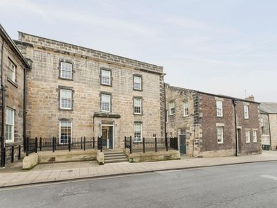 Photo for 1 bedroom accommodation in Hexham