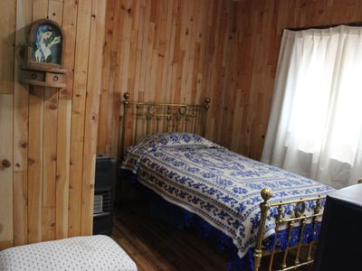 Photo for COMFORTABLE BEDROOM SALAM FURNISHED OF 25 M2 BUILT IN A HOUSE OF THE XVII CENTURY