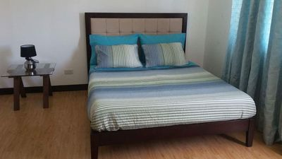 Photo for Arezzo Place Davao City 3-4 kms from Airport
