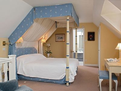 Photo for 1 bedroom accommodation in Chipping Norton
