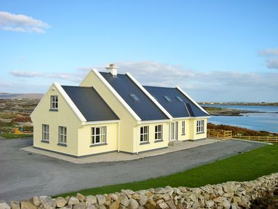 Photo for Detached Dormer Bungalow for 19