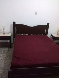Photo for House in cabo frio rj