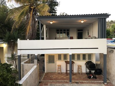 Photo for 2BR Apartment Vacation Rental in Ponce, Ponce