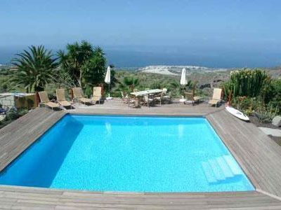 Photo for Holiday house Guia de Isora for 1 - 37 persons - Holiday home