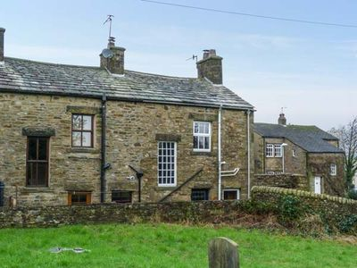 Photo for 3 Stonebower Cottages, BURTON-IN-LONSDALE
