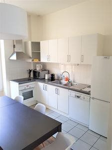 Photo for Apartment COURS LANGLET 1C