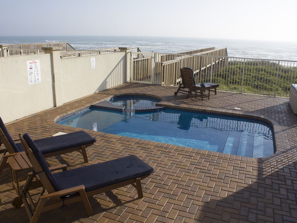 Cheap Beach Houses For Rent South Padre Island