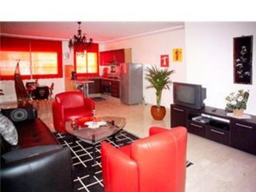 Apartment/ flat - Casablanca