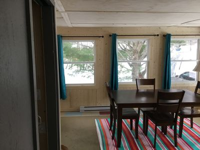 Photo for WALKING DISTANCE TO PARLEE BEACH - AIR CONDITIONING