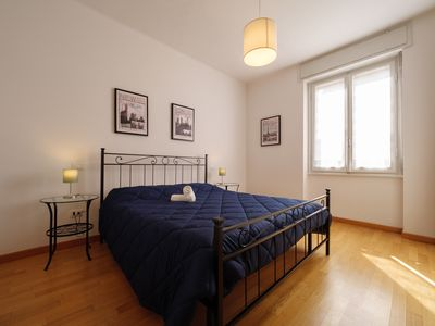 Photo for Apartment 10 minutes Florence center with tram