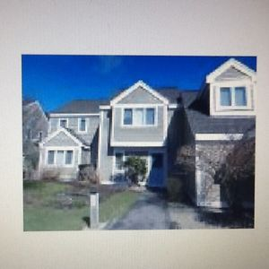 Photo for Ocean edge ,2 br townhouse,cape cod