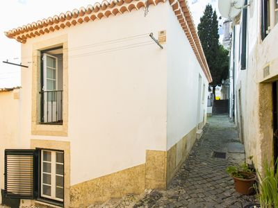 Photo for 2BR House Vacation Rental in Lisboa