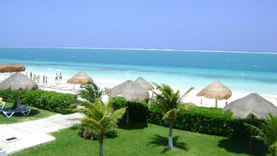 Photo for Welcome to Paradise in Puerto Morelos