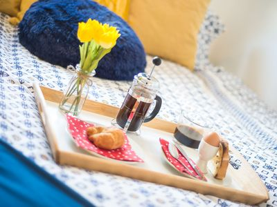 Photo for ⭐️Klass Living -Kenmar House, Hamilton⭐️ - | Book Direct for Best Rates