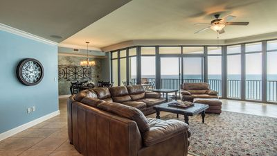 Photo for Spring Specials, INQUIRE for the BEST Deals!! Phoenix West Lazy River!!