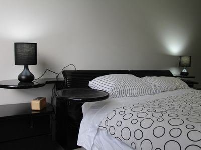 Photo for One Bedroom Furnished Apartment Tim