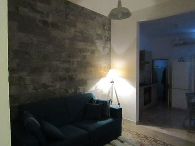 Photo for Holiday Apartment Saffi by Civico24