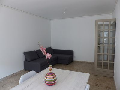 Photo for 2BR Apartment Vacation Rental in NIMES
