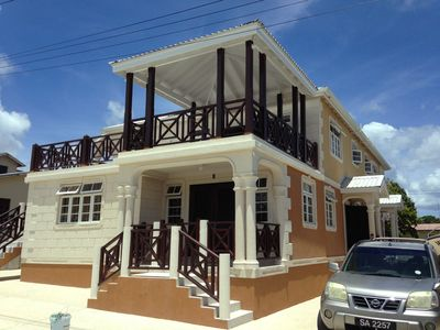 (Panthera Terra 1)Very spacious and attractive ground floor apartment