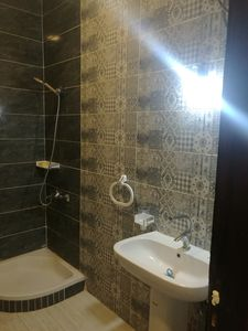 Photo for 8BR Apartment Vacation Rental in Hurghada, Red Sea Governorate