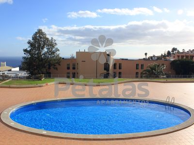 Photo for Anemona 204 - Apartments Petals