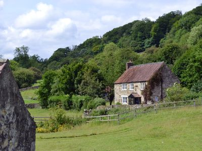 Photo for 3 bedroom accommodation in Rievaulx, near Helmsley