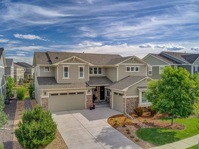 Photo for 5BR House Vacation Rental in Fort Collins, Colorado