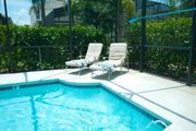 Picture You and Your Family Renting this Fantastic 5 Bedroom – Reunion 9300 - Five Bedroom Villa, Sleeps 12