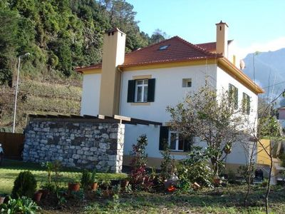 Photo for Holiday house São Vicente for 2 - 6 persons with 3 bedrooms - Holiday house