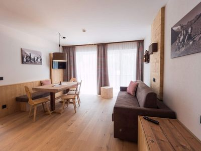 Photo for Inviting Apartment in Finkenberg with Sauna and Balcony