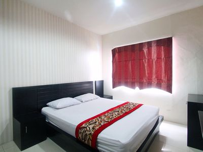 Photo for Daily Apartment 2BR at Central Jakarta Thamrin