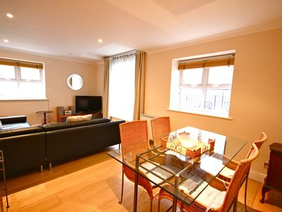 Photo for Central London Apartment -  Covent Garden - Amazing location