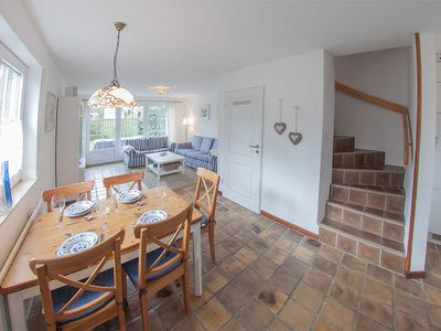 Photo for Holiday home Strandperle - holiday home Strandperle, vacation rental Dangast