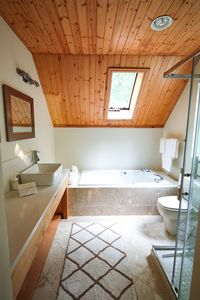 Photo for 3BR Chalet Vacation Rental in Gore, QC
