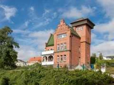 """Photo for De BOOTSMANN - Historic pilot station by Rügenplus - NEW - """"De BOOTSMANN"""" - with stunning panoramic sea views"""